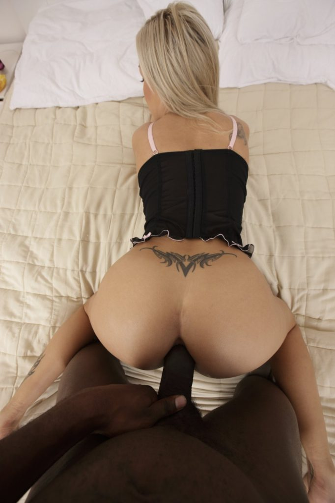 Forced Black Cocksucking Phonesex 1 888 684 2825